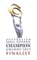 Champions_2017_Blue_Finalist_Logo_cropped_200h