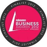 Mybusiness-awards_2012