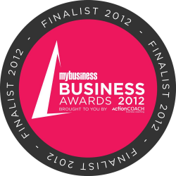 My_business_awards_logo.jpg
