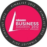 Mybusiness-awards_2012